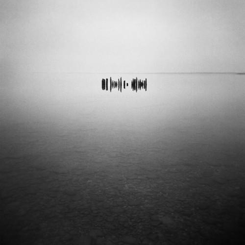 Holga: Omena Bay, photo by Matt Callow