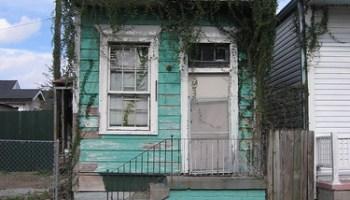 3427 South Saratoga Street