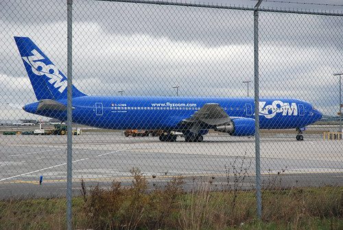 Zoom 767-328/ER C-GZMM