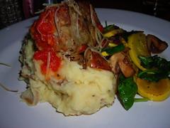 Meatloaf - Sckavone's