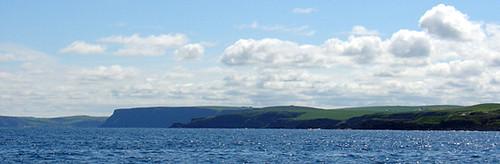 Races: North Sea Yacht Race 2006 (5/6)