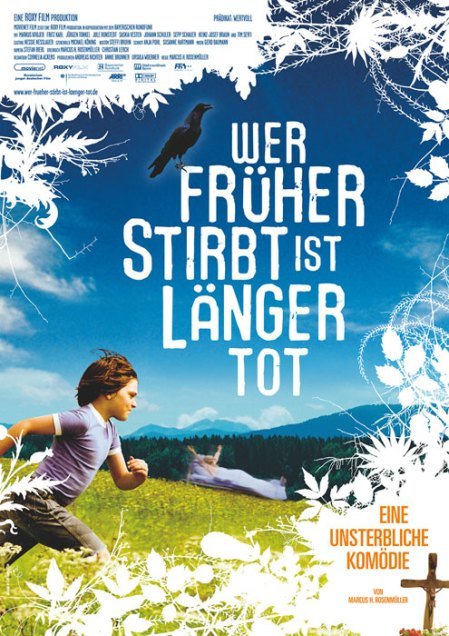WerFrueherStirbt-Poster01