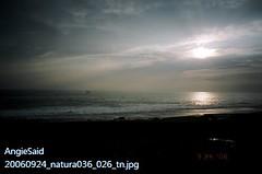 20060924_natura036_026_tn