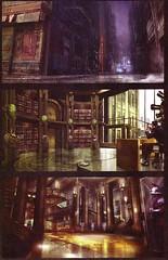 TMNT Movie Sketchbook-07