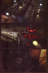 TMNT Movie Sketchbook-08