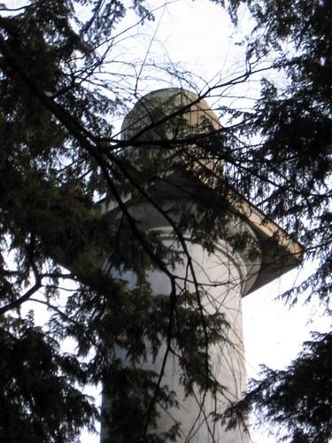 Pomnik Trajana (II)