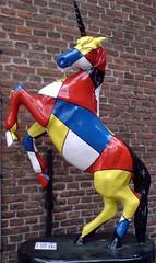 Unicorn #4