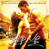 StepUp_200