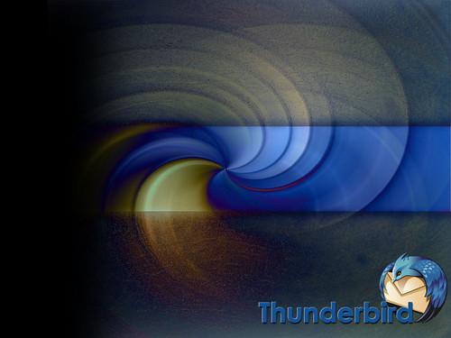 Thunder9_1024 (by joaoko)