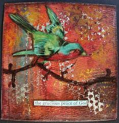 Sanctuary Fatbook - 23