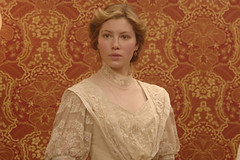[閒聊] 锥??至尊 (The Illusionist) 6.Jessica Biel