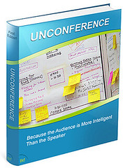 unconference the book