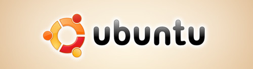 title_ubuntu