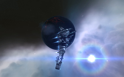 Maiden Voyage - 3