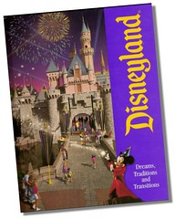 dl_book_cover