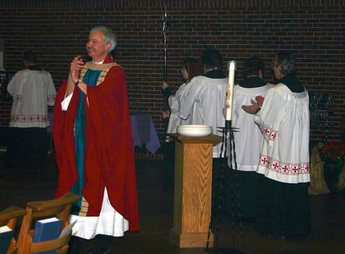 Farewell Liturgy 12-31-2006 1-10-19 PM 2193x1615