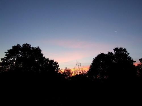 35am (by Godlesswanderer)