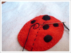 ladybird tote bag 01