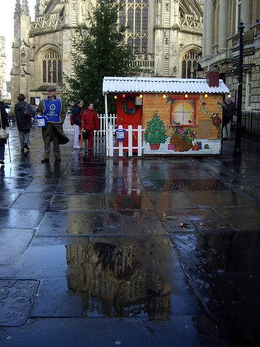 061207.23.Somset.Bath.ChristmasFair