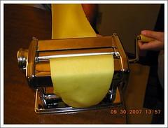 pasta_machine