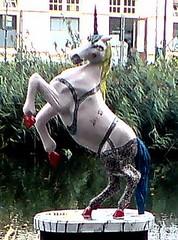 Unicorn #15