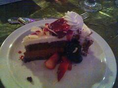 E Y Christmas Banquet 5