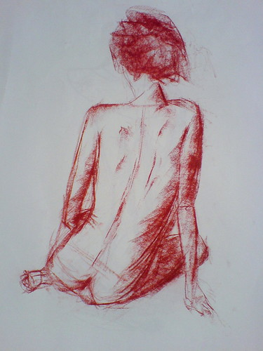 nude drawing 00