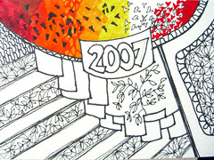 Postcard 2007 series - 1b (4)