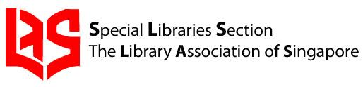 LAS SLS logo