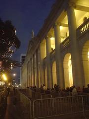 41.香港立法局