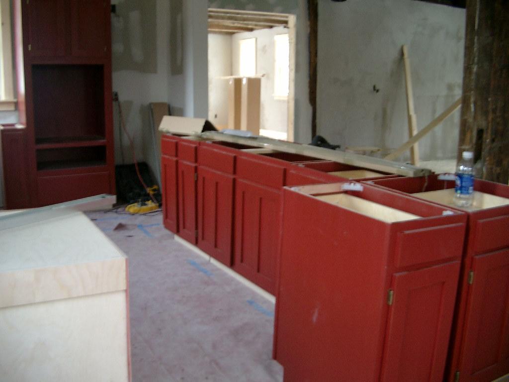 KitchenCupboards2