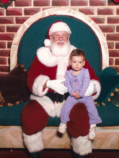 Amanda-Christmas-2006