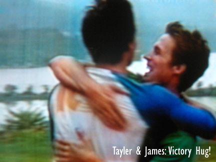 James & Tayler 3