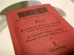 SANY0807_Tazo-Joy