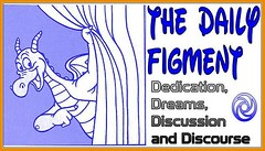 daily_figment_50