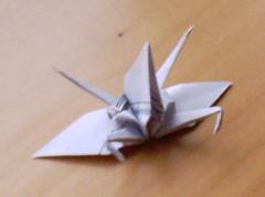 crane-couples