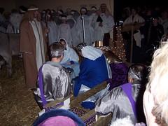 Three_Kings_Greet_The_baby_Jesus