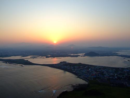 Jeju island 113