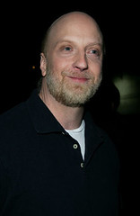[閒聊] 锥??至尊 (The Illusionist) 4.Chris Elliott