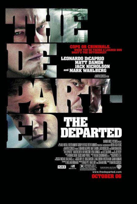 TheDeparted-Poster2