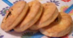 Kaşar Peynirli Bisküvi2