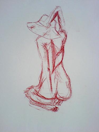 nude drawing 01