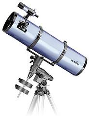 telescopio fuente flickrcc