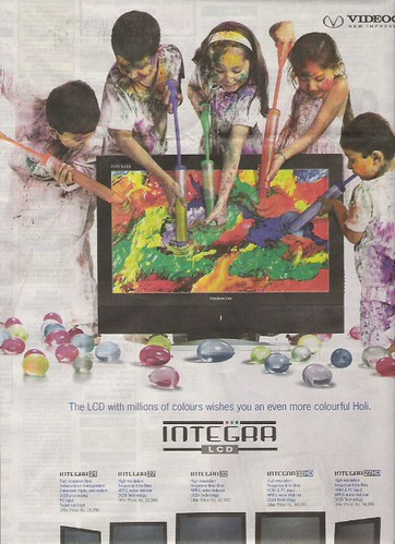 videocon_holi ad (by kapsi)