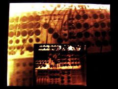 flickr.com/photos/modulate/89996888/