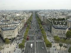 [解�] WorldWise:Wheels & More Wheels_(6) Champs Elysees