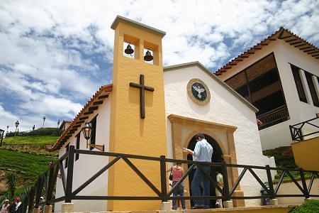 panachi-iglesia