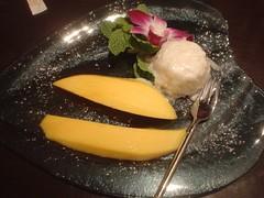 50.Mango Tree:甜點 (1)