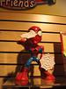 Spidey Stuff @ Toy Fair 07