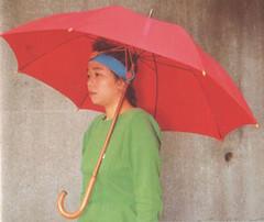 Jap Invention (Umbrella Holder)